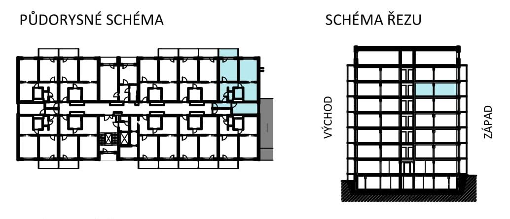 6G-schema.jpg
